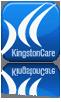 KingstonCare