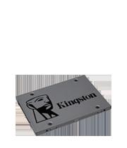 UV500 SSD