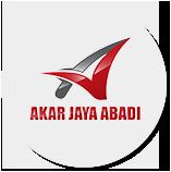 Akar Jaya Abadi