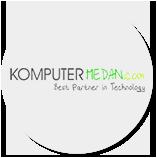 Komputer Medan