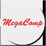 MegaComp