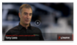 Avantek's energy-conserving solution for their ARM servers.