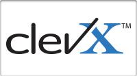 ClevX