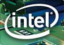 Intel Certified