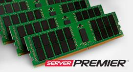 Server Premier