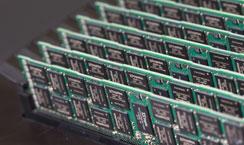 Server Memory | Kingston