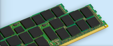 Server Memory | Kingston