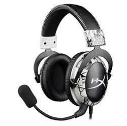 Cloud Mav Edition Headset
