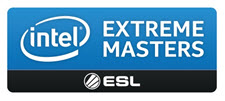 Extreme Masters