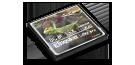 CF S 8GB