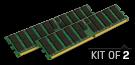 KTH-MLG4/2G
