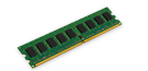KTD-DM8400BE/1G