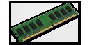 KTD-DM8400C6/2G