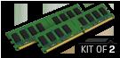 KVR800D2N6K2/4G