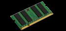 KVR800D2S6/1G