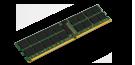 KVR800D2D8P6/2G