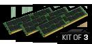 KVR16LR11D4K3/48I