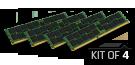 KVR16LR11D4K4/64I