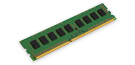 KVR16LE11S8/4I [DDR3L PC3L-12800 4GB ECC]