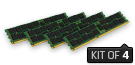 KVR16R11D4K4/64I