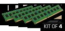 KVR1333D3N9K4/32G