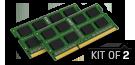 KTA-MB1066K2/8G