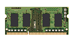 SO-DIMM-DDR2-Kingston-2