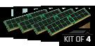 KVR21R15D4K4/64I