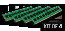 KVR21R15S4K4/32