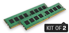 KVR21N15D8K2/32
