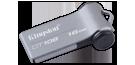 DT108 16GB