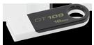 DT109B 16GB