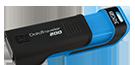 DT200 32GB