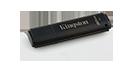 DT4000 32GB
