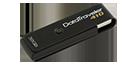 DT410 32GB