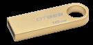 DTGE9 16GB