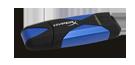 DTHX30 256GB