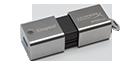 DTHXP30 512GB