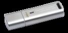 DTLPG2 32GB