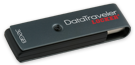 DTLP 32GB