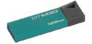 DTM30 128GB