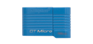 DTMC 16GB