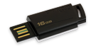 DTML 16GB