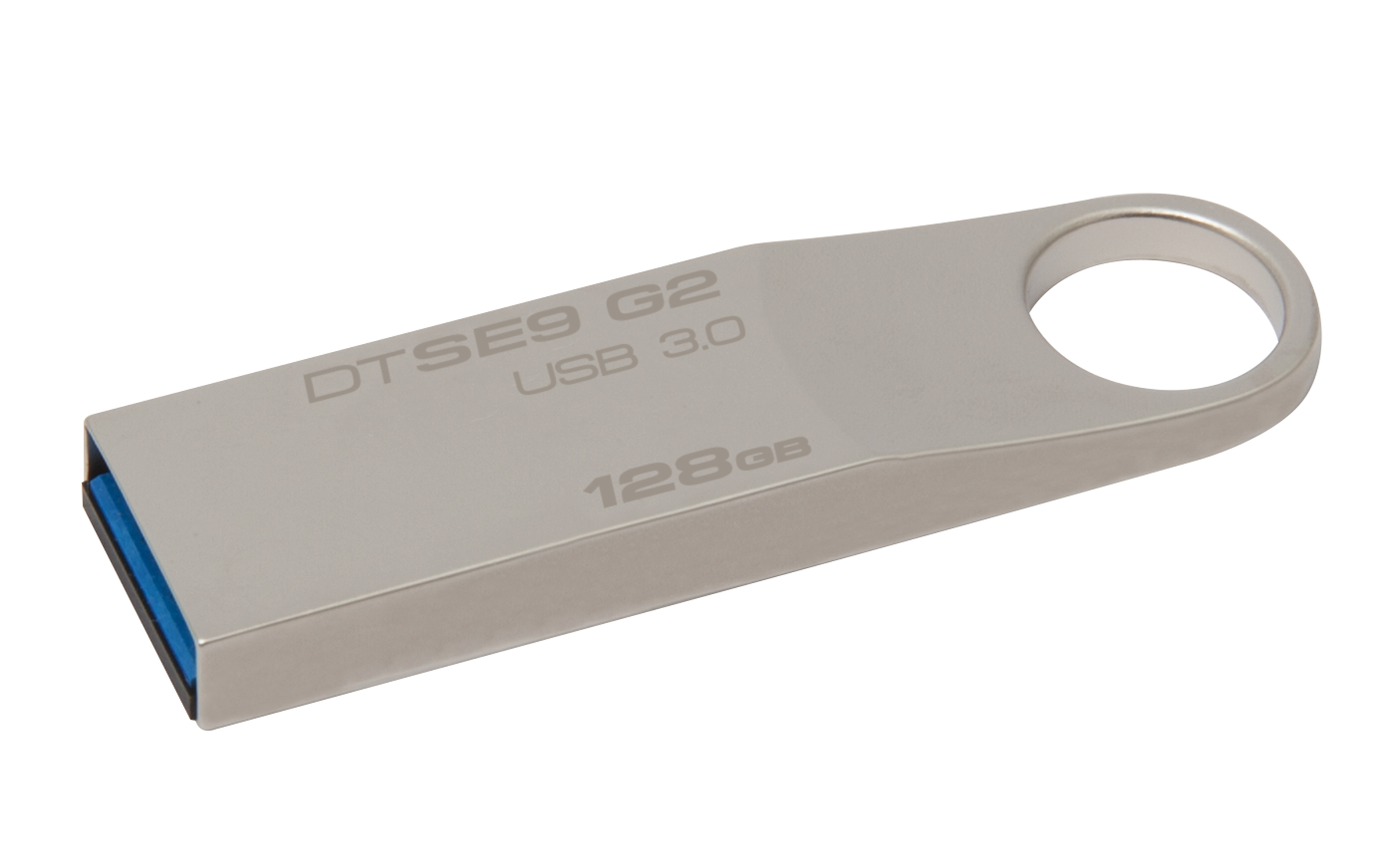 Datatraveler se9 g2 3. 0 usb 8gb-128gb | kingston.