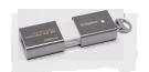 DTU30G3 128GB