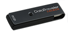 DTlocker 8GB