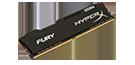 FURY DDR4