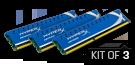 KHX1600C9D3K3/6GX