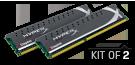 KHX18C11P1K2/16