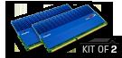 KHX8500D2T1K2/4G